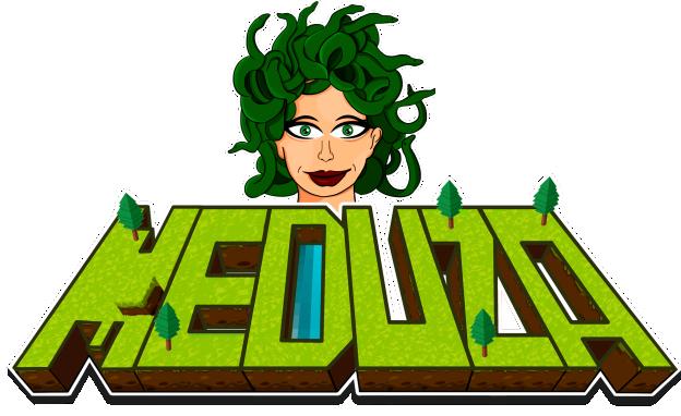 Meduza Games